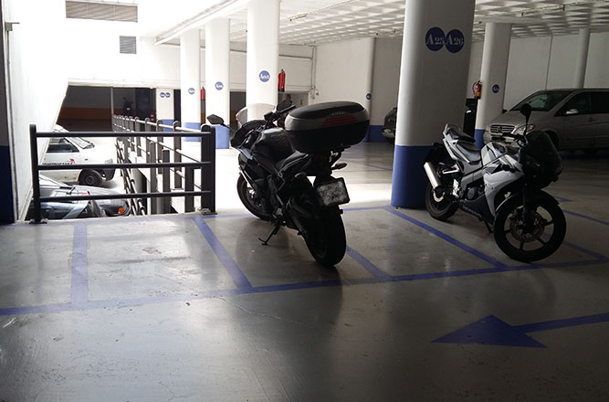 parking-barcelona-03