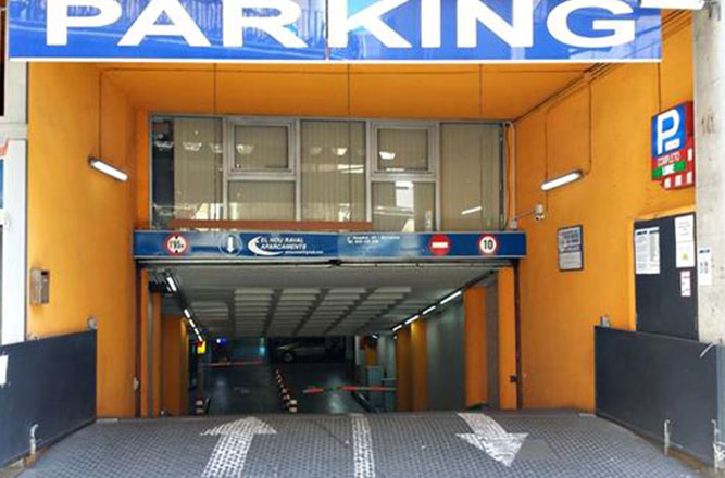 parking-barcelona-04